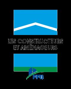 FFB - Les constructeurs et aménageurs