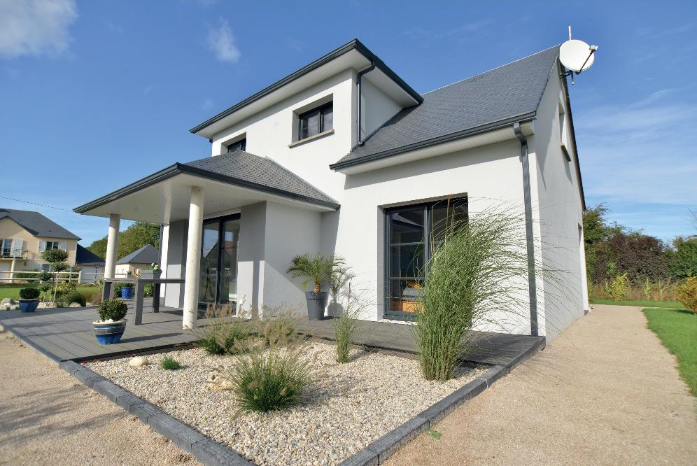 nos garanties constructeurs maisons vivre ici prix ferme et d finitif. Black Bedroom Furniture Sets. Home Design Ideas